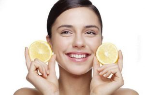 Homemade remedy to lighten your skin naturally