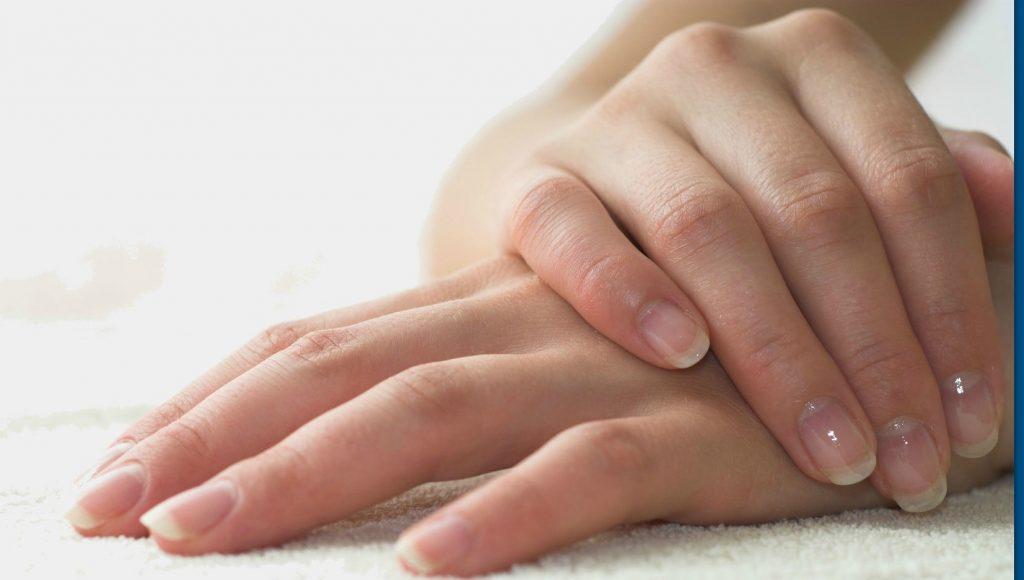 how to make skin moisturizer natural