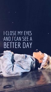 Justin Bieber Quotes And Lyrics About Love