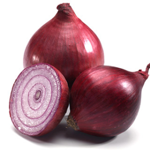 Onion benefits to our health and beauty