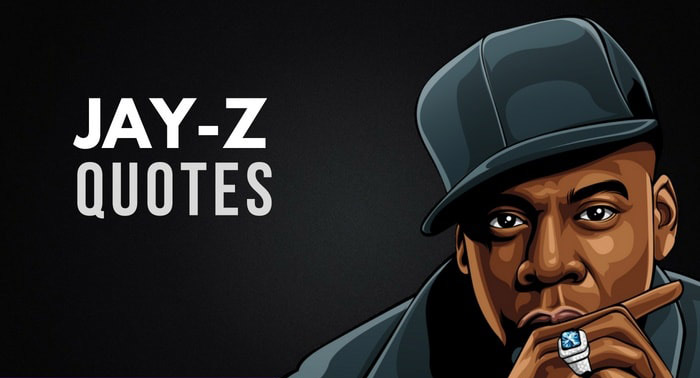 Jay Z Quotes About Success