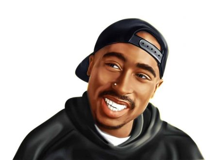 2pac Quotes About Motivation