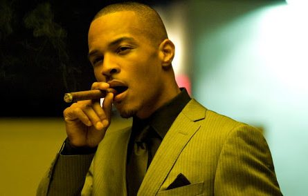 Top 30 quotes of T.I.