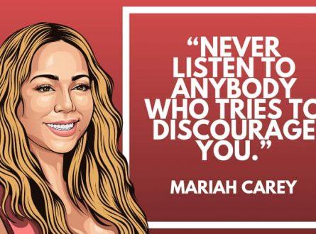 mariah carey accomplishments,mariah carey birthday,mariah carey education,mariah carey catchphrases