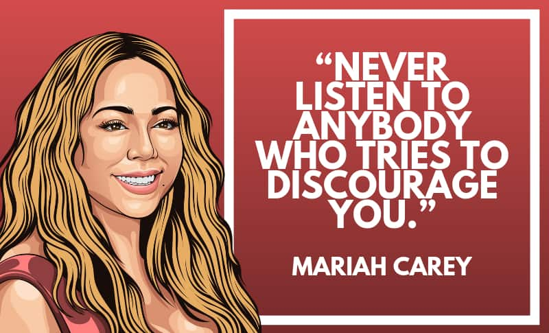 mariah carey accomplishments,mariah carey birthday,mariah carey education,mariah carey catchphrases