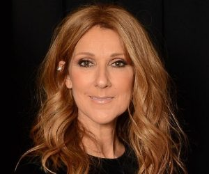 Celine Dion Quotes About Inspiration