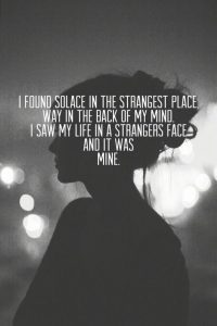 Sia Quotes About Life