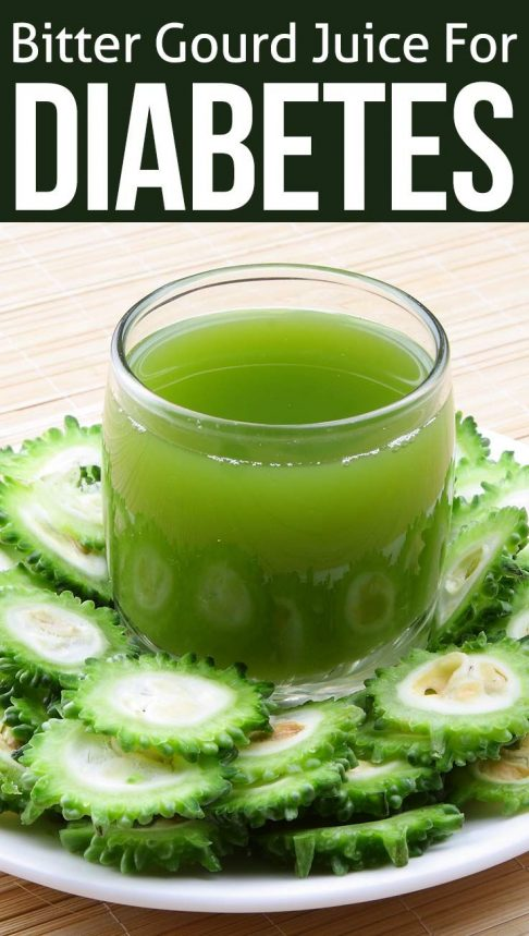 how much bitter melon juice to drink daily,when to drink bitter gourd juice,bitter gourd juice side effects,bitter gourd juice recipe for weight loss