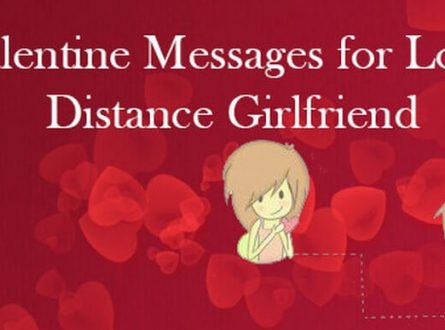 Valentine messages for girlfriend. Send your lady a Happy Valentines Day message, make her feel how much you love her. You can buy a card and write these Romantic Valentine card Messages for Girlfriend 2021